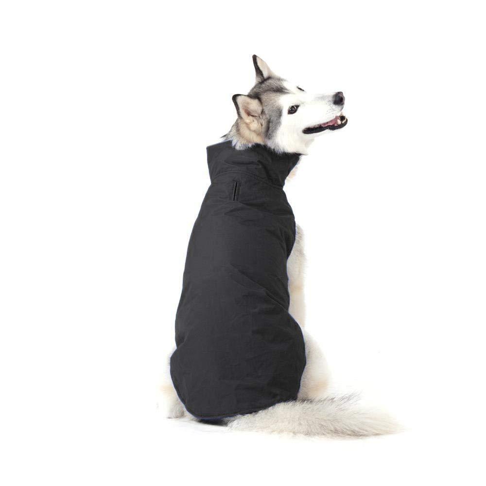 d8f557388 Top Manteaux imperméables pour chiens selon les notes Amazon.fr