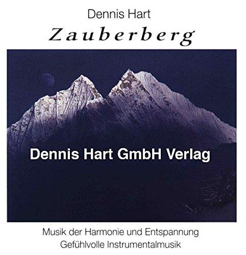 Zauberberg: Best of Volume I