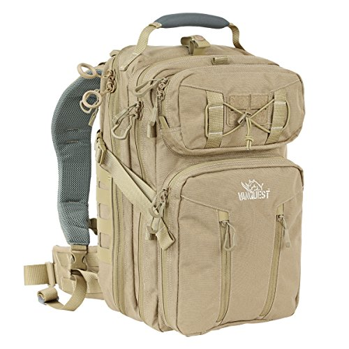 1000 d cordura 3 day pack - 3