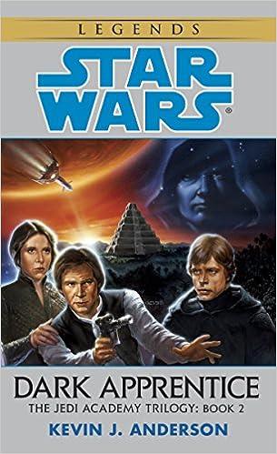 Jedi Search Pdf