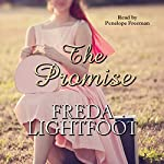 The Promise | Freda Lightfoot