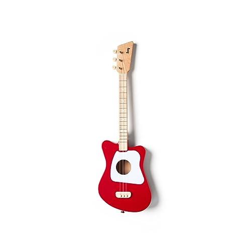 3 String Guitar Amazon Com