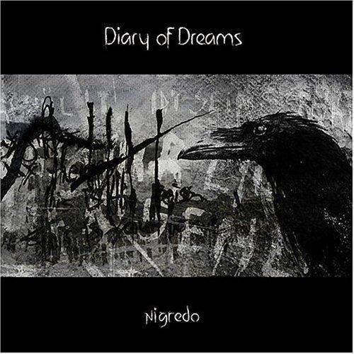 - Nigredo (Limited Edition)