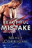 Beautiful Mistake: Royal Shifters: A Paranormal Suspense Romance (Royal-Kagan Shifter World) (Volume 2)