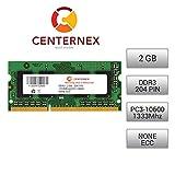 2GB RAM Memory for Toshiba Satellit