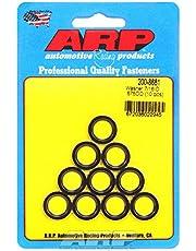 "ARP 200-8681 7/16"" ID x 675 OD Connecting Rod Washer - 10 Piece"