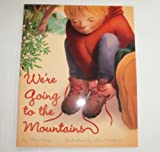 We're Going to the Mountains, Steve Kemp, 0937207594