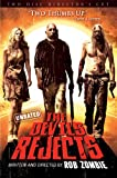 The Devil's Rejects: Unrated Director's Cut [2-Disc DVD]