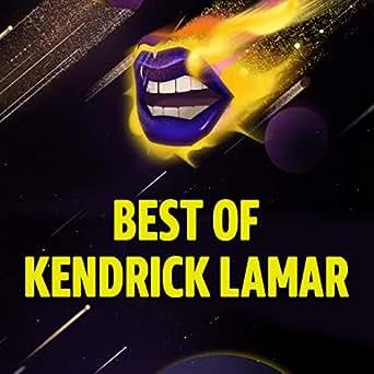 Kendrick lamar king kunta free mp3 download skull.