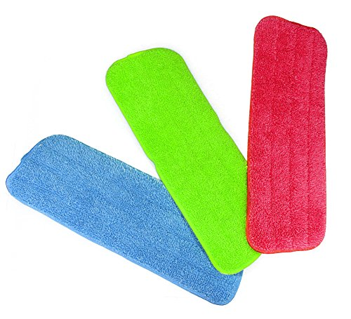 reveal-mop-cleaning-pads-fit-all-spray-mops-reveal-mops-washable-15555inch-3pcs