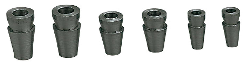 GEDORE E 5-300 Ersatz-Ringkeil d 10 mm