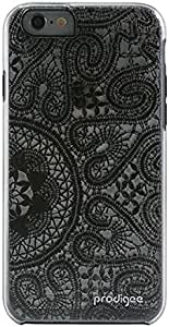 Cover for iPhone 6S,Black