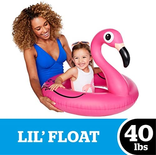 BigMouth Inc Lil Water Float