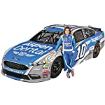 Revell 854219 1/24 #10 Danica Patrick Aspen Dental Ford Fusion from Revell