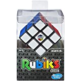 Jogo Gaming Rubiks Cubo Hasbro