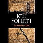 The Hammer of Eden | Ken Follett