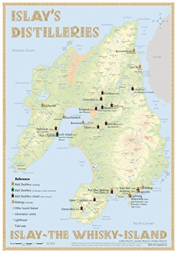 whisky-distilleries-islay-tasting-map-24x34cm-islay-the-whisky-island