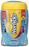 Horlicks Junior Original-Stage 1 500g Bottle