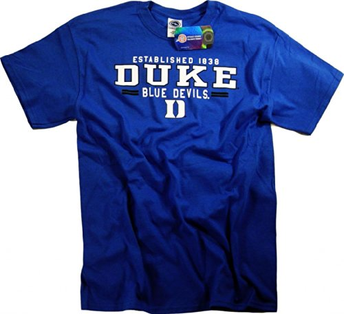 University Basketball T-Shirt - 9