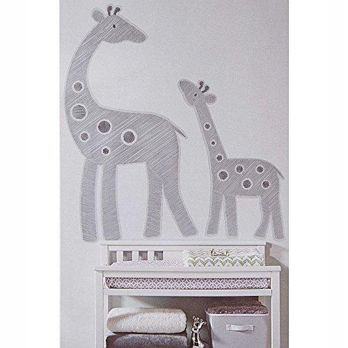 wendy-bellissimotm-mix-match-giraffe-wall-decals