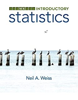 Amazon introductory statistics 10th edition 9780321989178 introductory statistics with mystatlab book access card fandeluxe Image collections