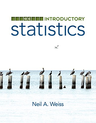 Introductory Statistics With Mystatlab  Book   Access Card
