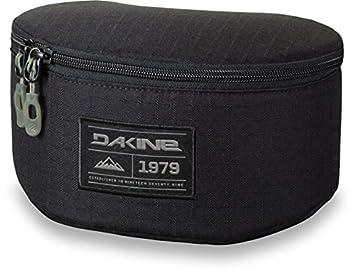 32a4c8705041 Dakine Goggle Stash Goggle Case One Size Black  Amazon.ca  Sports ...