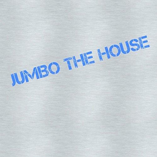 Jumbo The House -