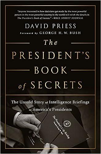 A Novel The Book of Secrets
