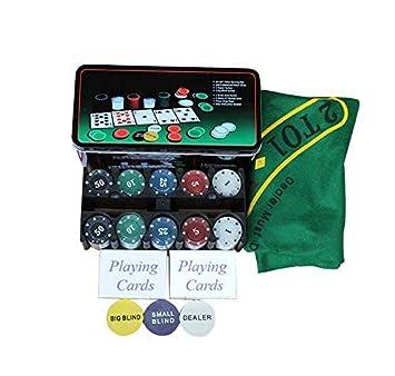 online casino paypal nederland