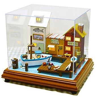 Hfj Yie The Pirate Bay Handbuch Haus Modell Kreativ
