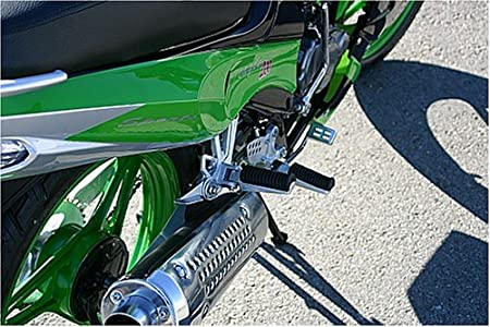 Amazon com: LIFAN 200cc Sport Bike /On Road Motorcycle