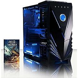 51yMCsE223L. AC UL250 SR250,250  - Miglior computer per giocare: comprarlo online ai prezzi più bassi