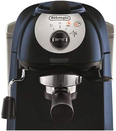 Delonghi EC 191.CD Expresso Pump, Noche azul: Amazon.es: Hogar