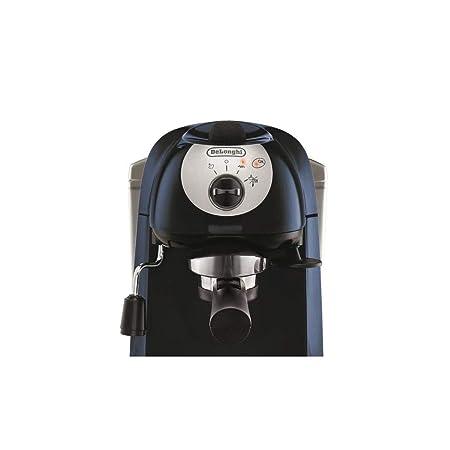 Delonghi EC 191.CD Expresso Pump, Noche azul