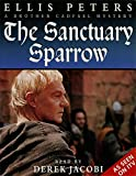 img - for The Sanctuary Sparrow book / textbook / text book