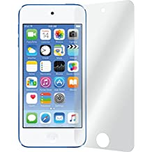 2 x Apple iPod touch 5 / 6 Protection Film Tempered Glass clear - PhoneNatic Screen Protectors