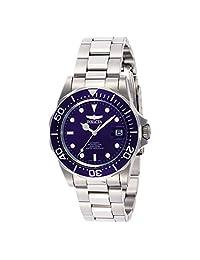 Invicta Men's 9094 Pro Diver Collection Automatic Watch