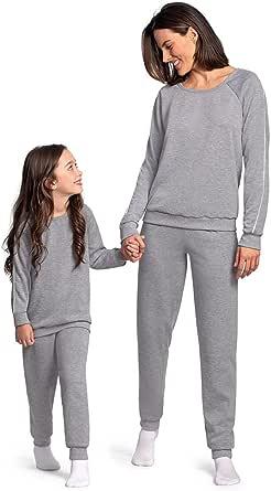 Conjunto de pijama Lupo