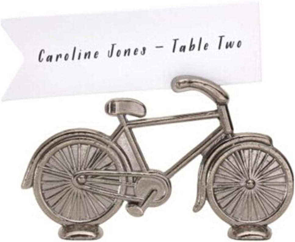 Rekkles Titular de la Bicicleta Lugar de la Tabla Tarjeta de ...