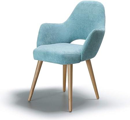 Tamaño: 59 x 61 x 84 cm,Moderna y elegante a la vez que resistente, cómoda y práctica,Diseño compact