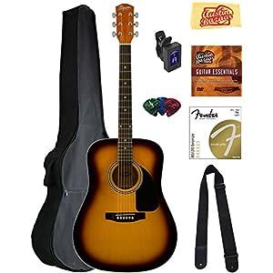 by Fender (1637)Buy new:   $139.99