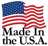 "DD Sling (USA Made). 2"" wide X"