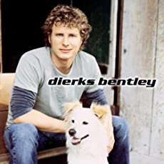 woman amen dierks bentley lyrics