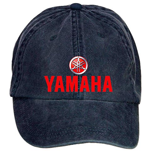xiuluan-yamaha-multinational-corporation-logo-cotton-washed-baseball-cap-one-size-colorname-hats-cap