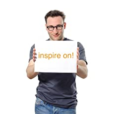 image for Simon Sinek