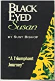 Black-Eyed Susan, Bishop, Susy, 078721907X