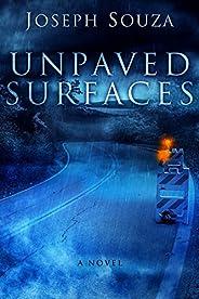 Unpaved Surfaces
