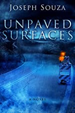 Unpaved Surfaces