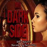 My Dark Side   Amie Heights